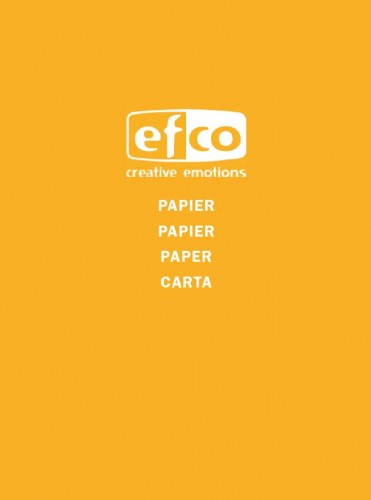 Basteln - Papier